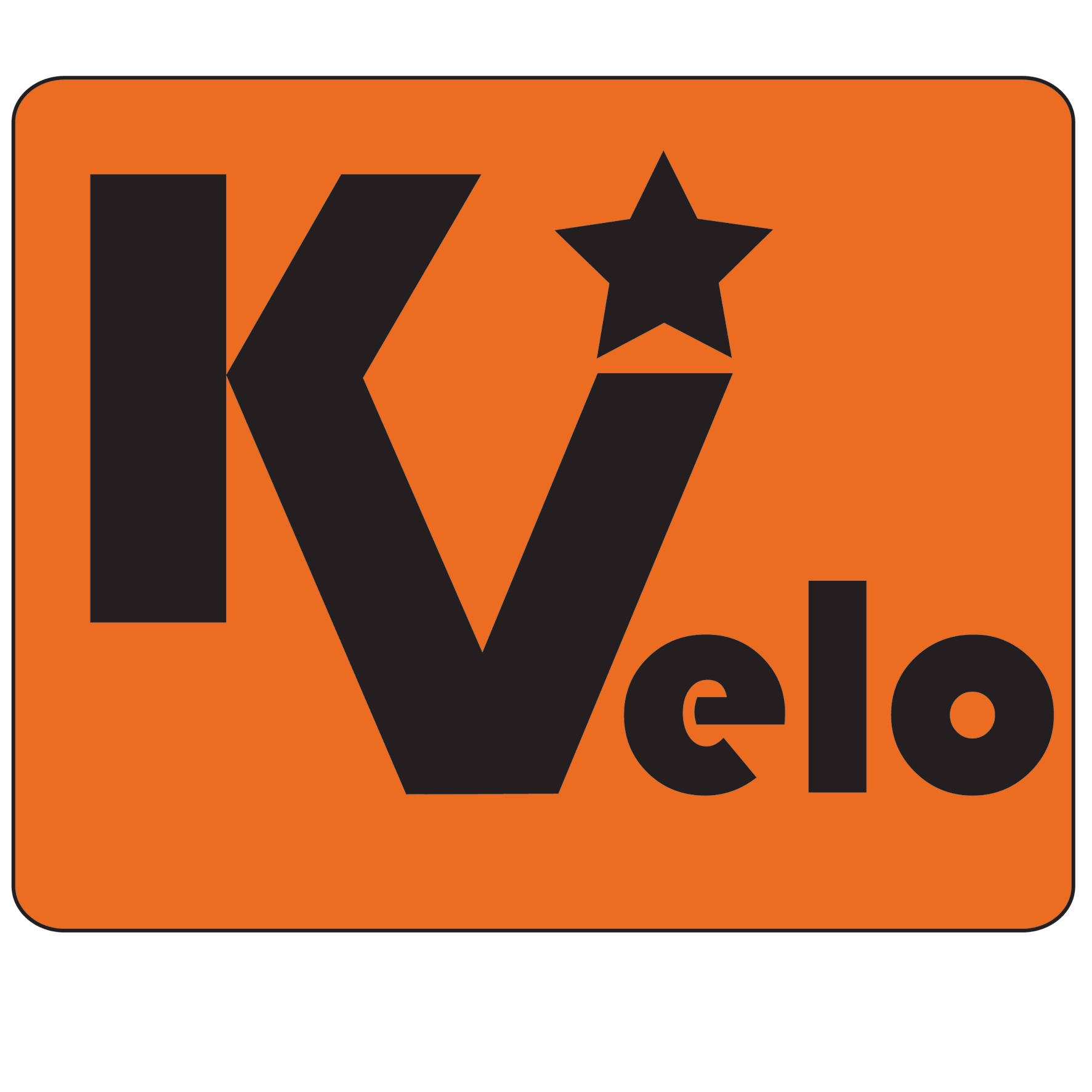 Knottingley Velo club session